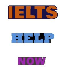 اسکریپت IELTS Help Now